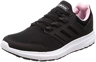 Adidas Galaxy 4 Ayakkabı Spor Ayakkabılar Kadın