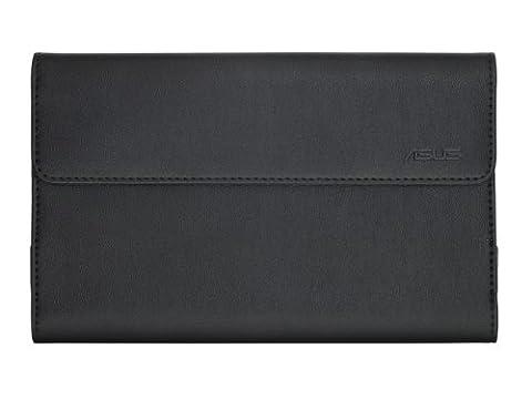 Asus 90XB001P-BSL010 Etui universel en simili cuir noir pour tablette 7 et Nexus 7