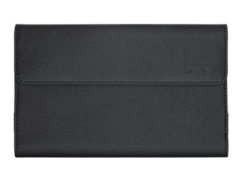 Asus Original VersaSleeve 7 für Asus MeMO Pad (ME172/ME173) schwarz (Tablet 7 Asus)