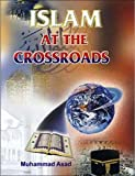 Islam At the Crossroads (English) (PB)
