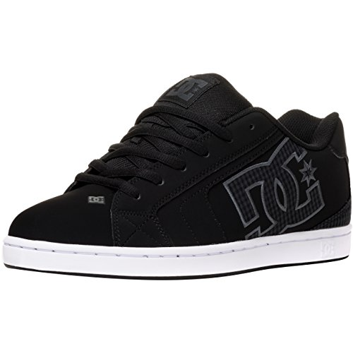 dc-shoes-net-se-low-top-shoes-chaussures-basses-homme
