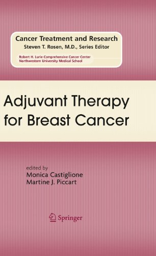adjuvant-therapy-for-breast-cancer-151-cancer-treatment-and-research