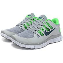 Nike Free TR Fit 5 sneaker uomo. Taglia 7UK/EU41