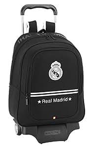 Real Madrid C.F., Sac à dos