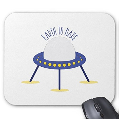 gaming-mouse-pad-earth-to-mars-rectangle-office-mousepad-9-x-7