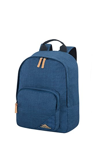 high-sierra-urban-pack-spey2-sac-a-dos-cartable-40-cm-215-l-dark-navy