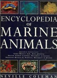 encyclopedia-of-marine-animals-by-neville-coleman-1992-02-23