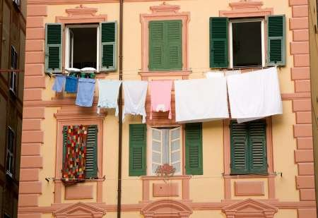 italy-camogli-laundry-hangs-across-a-building-fine-art-print-on-fine-art-paper-print-only-no-frame-2