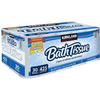 kirkland-signature-bath-tissue-2-ply-425-30-ct-by-kirkland-signature