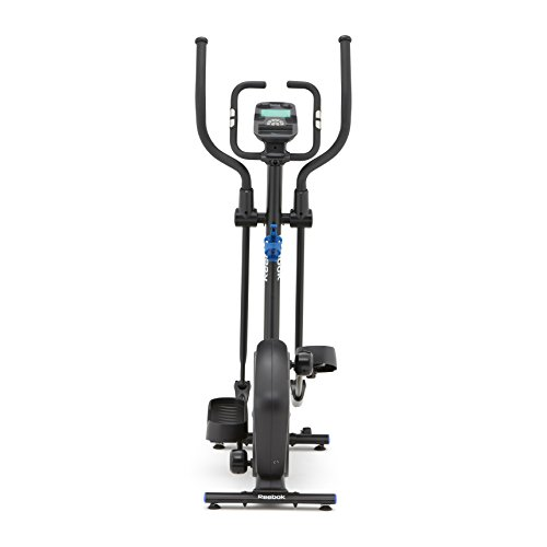 Reebok Crosstrainer GX60 One Series - 3