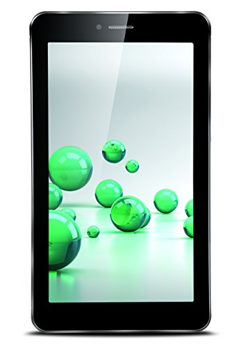 iBall Slide Q45i Tablet (7 inch, 16GB, Wi-Fi + 3G...