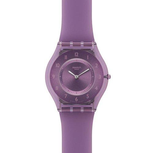 Swatch SFV107 Orologio da Donna