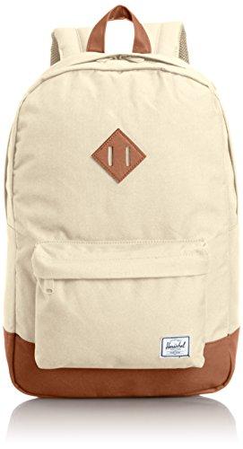 Imagen de herschel heritage 17 backpack  47 cm compartimento para portátil