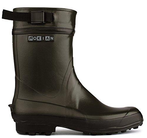 Nokian Footwear - Bottes en caoutchouc -Finntrim- (Outdoor) [408]