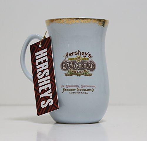 hersheys-vintage-style-mug-blue