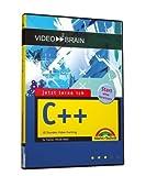 Video2brain JLI C++ Video-Training. DVD. 10 Stunden Video-Training Bild