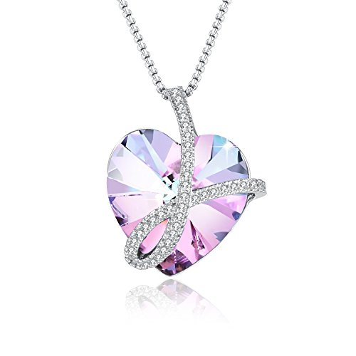 cadeau-collier-coeur-plato-h-femme-collier-brave-coeur-lamour-a-venise-avec-swarovski-elements-crist