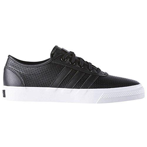 Adidas Adi-Ease Classified Scarpe, nero (nero), 42 2/3 EU