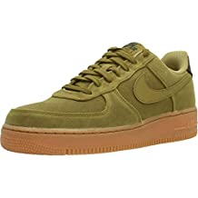 Nike Air Force 1 '07 LV8 Style Zapatillas Hombre