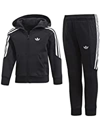de5d018c27b95 Amazon.fr   adidas - adidas   Survêtements   Sportswear   Vêtements