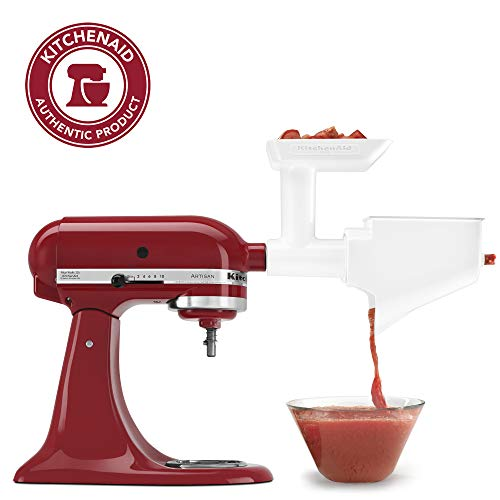 KitchenAid FVSFGA Zitruspresse