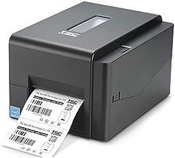 TSC TE210 Thermal Transfer Printer 4″ (Desktop)
