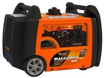 GENERGY-GENERADOR-MALLORCA-ELECTRICO-32KW-230V