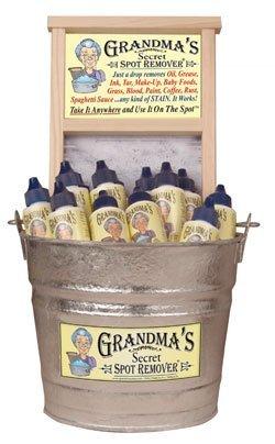 grandmas-secret-spot-remover