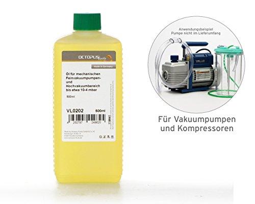 ol-fur-vakuumpumpe-vakuum-ol-nachfullflasche-mit-500ml-spezielles-vakuumpumpenol-mit-einem-engen-sie