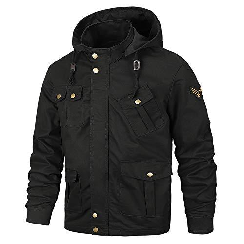 In Di Fashion Amazon hoodie es Prezzo Trend Il Miglior Savemoney SpnHX707