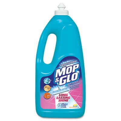 mop-glo-74297-64-oz-fresh-citrus-triple-action-floor-cleaner-by-reckitt