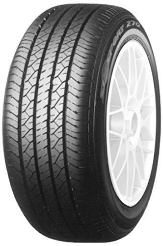 Dunlop SP Sport 270 - 215/60/R17 96H - C/E/71 - Pneu été
