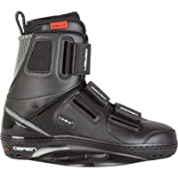 Obrien GTX CT Boots 2018 Black/White