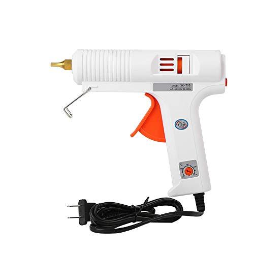 Asixx Pistola de Pegamento