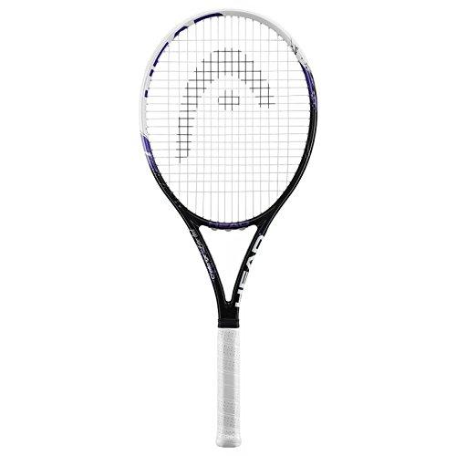 Head Microgel Challenge Lite Limited Tennisschläger L1