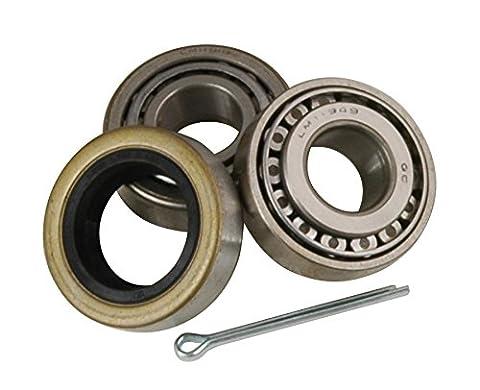 CE Smith Roulement Kit-replacement pièces et accessoires pour votre Bateau