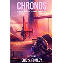 Chronos: An Anthology of Time Drabbles