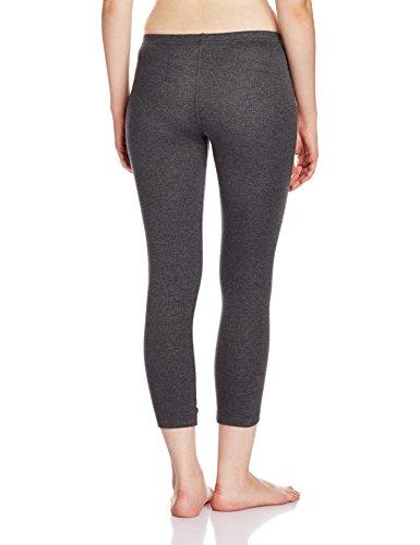Jockey-Womens-Cotton-Thermal-Leggings