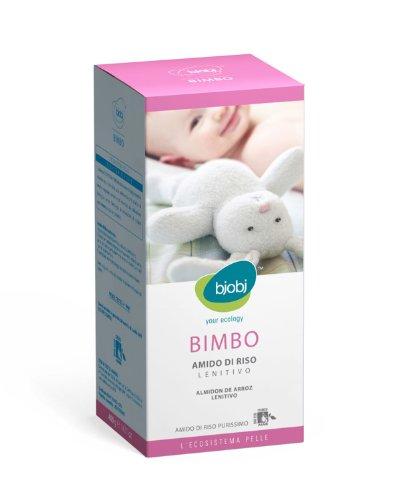 bjobj-almidon-de-arroz-en-polvo-400-ml