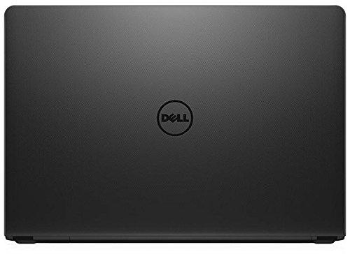 Dell Inspiron 15 3567 15-inch Laptop (7th Gen Core i5/4GB/1TB/Ubuntu Linux 16.04/2GB Graphics), Black