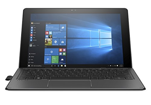 HP PRO X2 612 G2 L5H62EA Intel® 1200 MHz 256 GB 8192 MB Flash Hard Drive HD Graphics 615