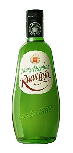 ruavieja-licor-de-hierbas-botella-70-cl