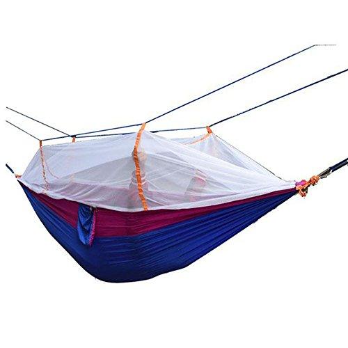 tela-zanzariere-outdoor-leisure-doppia-amaca-campeggio-forniture-paracadute-panno-in-nylon-taffeta-p