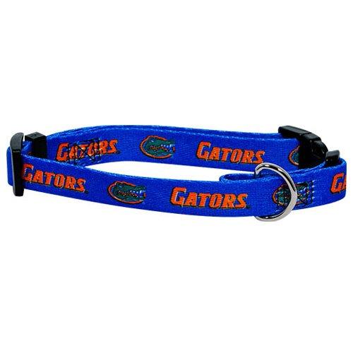 hunter-mfg-florida-gators-dog-collar-medium-by-bama