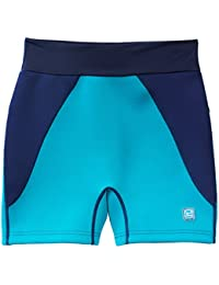 Splash About Men's Adult Jammers