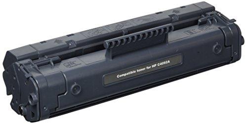 Actis TH-92A LJ1100/A/3200 Toner
