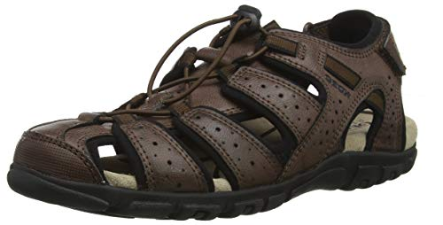 Geox Uomo Sandal Strada B