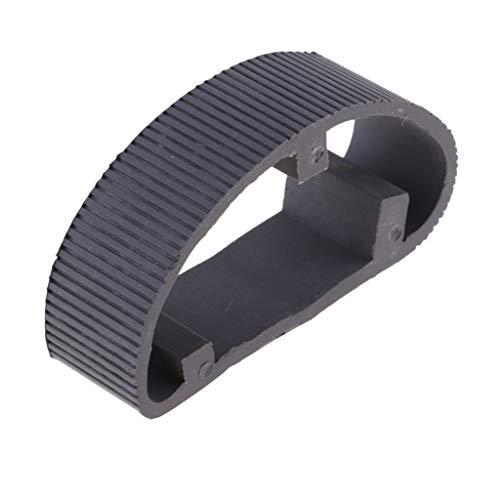 H HILABEE Alimentatore di Rulli per Rulli di Montaggio Pneumatici 56P0656 per Lexmark Optra T430
