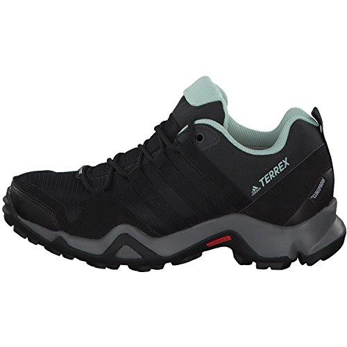 Bild von adidas Damen Terrex Ax2 Climaproof Trekking-& Wanderhalbschuhe
