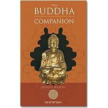 Buddha Companion (Evergreen)